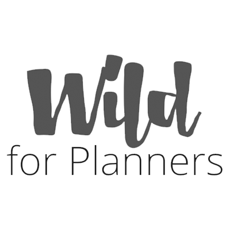 Wild-for-Planners-Logo_2.png