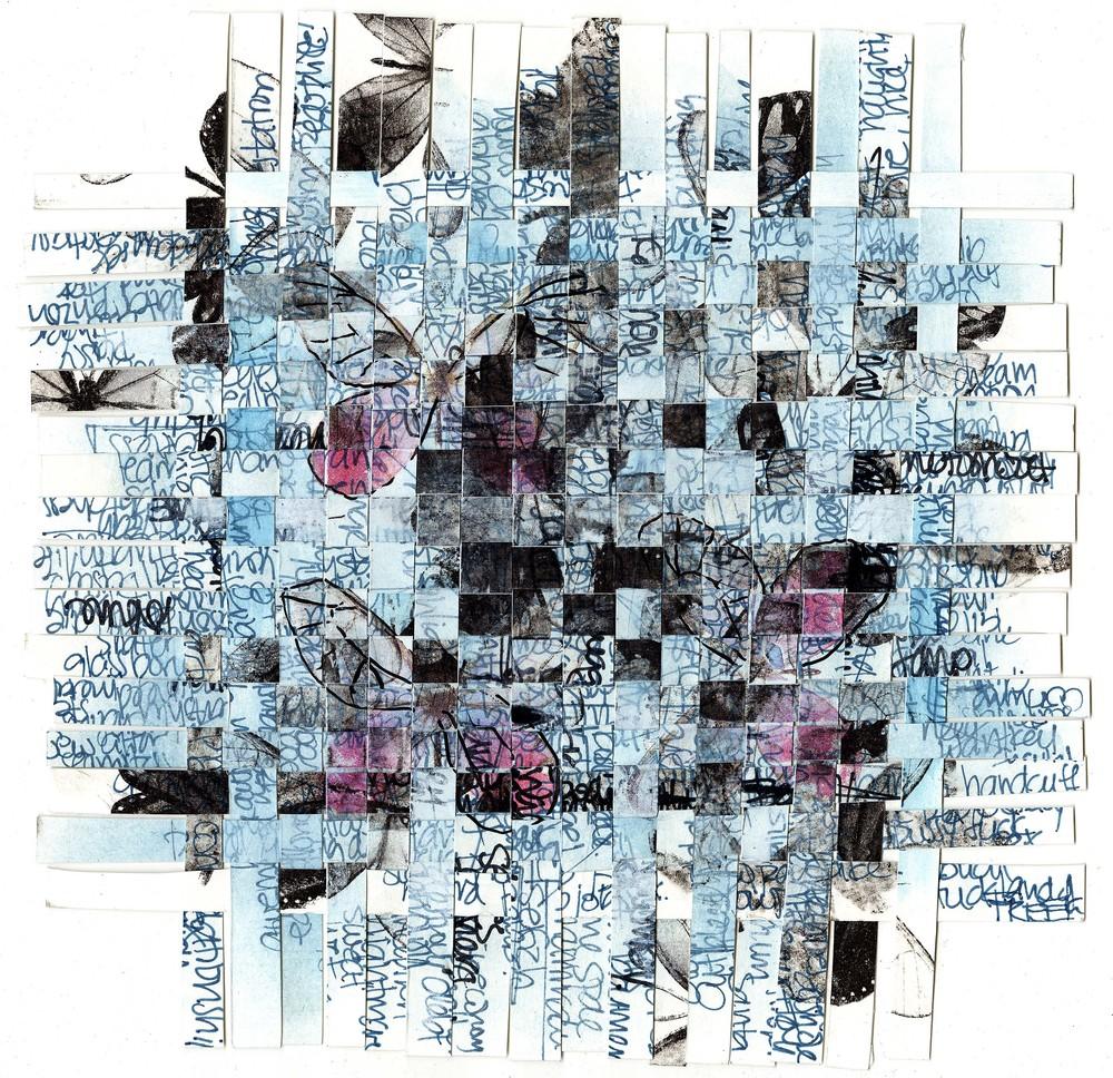 woven life map.jpg