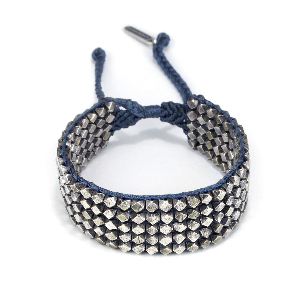gauntlet_bracelet_sapphire_KoltonBabych
