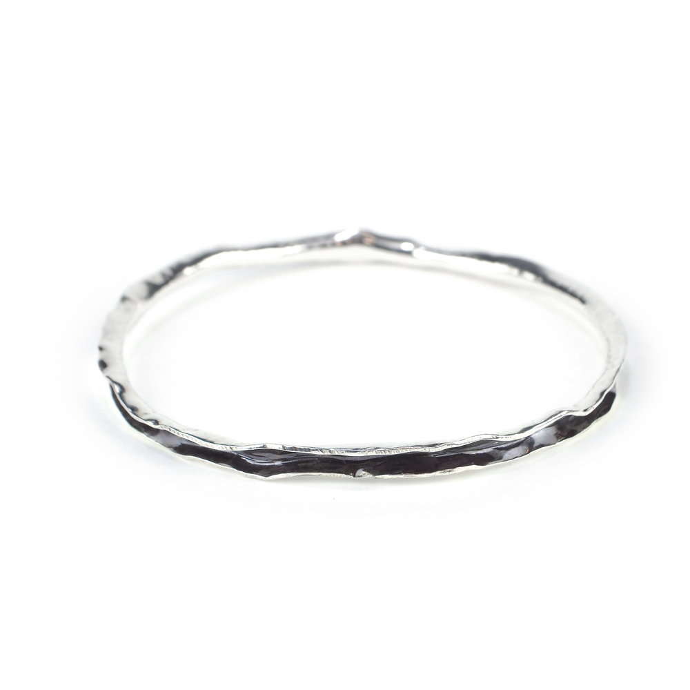 SkinnyOxidizedOysterBangle.jpg
