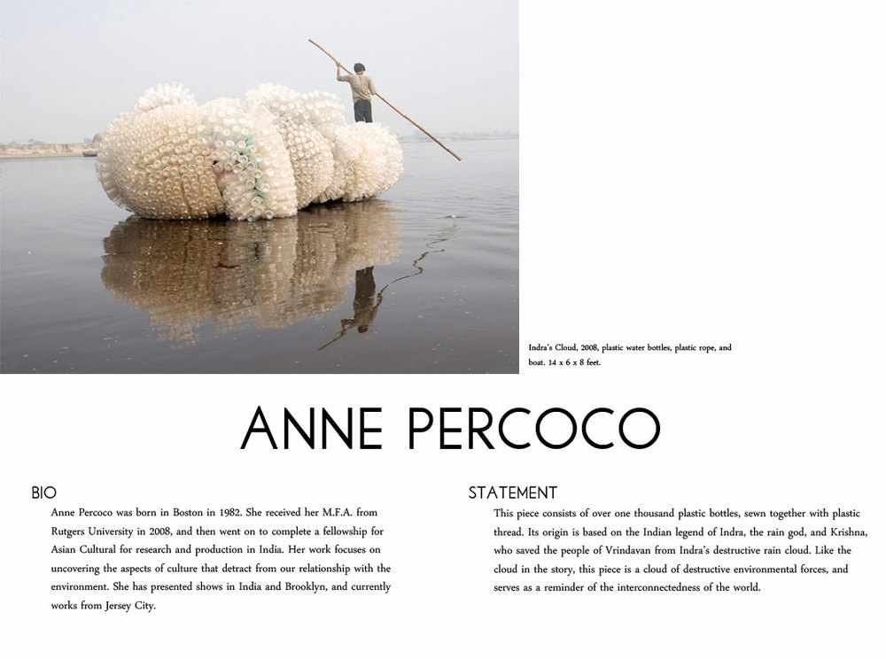 AnnePercoco.jpg