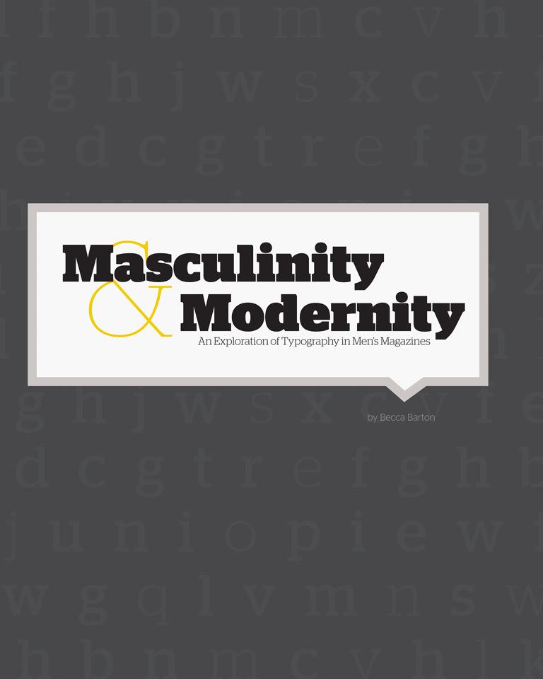 Modernity_and_Masculinity.jpg