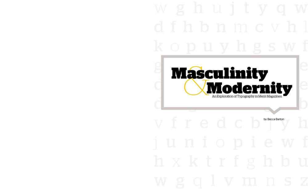 Modernity_and_Masculinity2.jpg