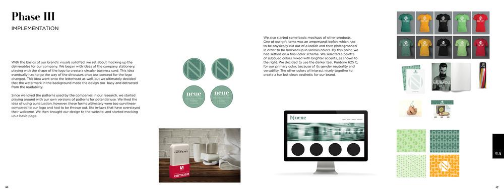 Brand_Manual_Separate29.jpg
