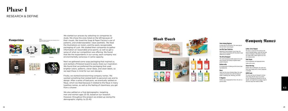 Brand_Manual_Separate27.jpg
