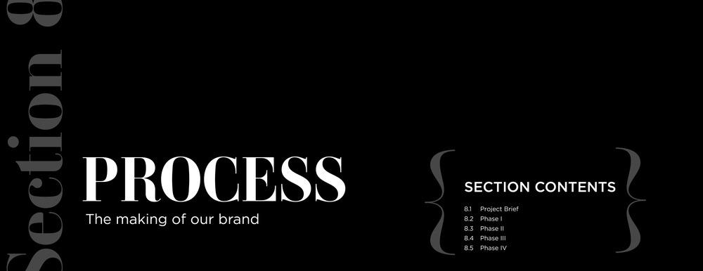 Brand_Manual_Separate25.jpg