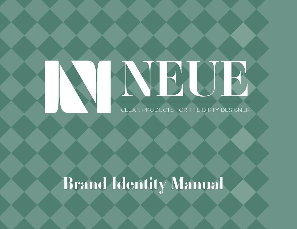 Brand_Manual_Separate.jpg