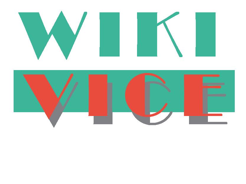 Wiki Vice