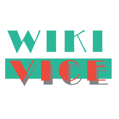 wiki-vice-tile.png