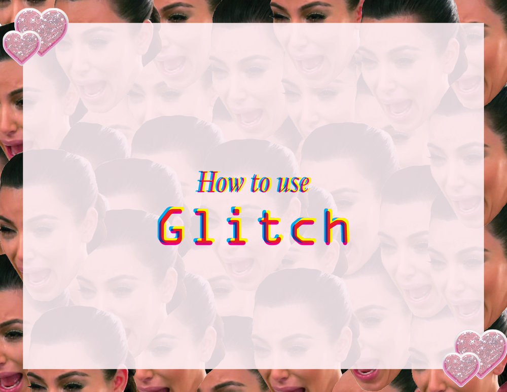glitch_beat_presentation.jpg