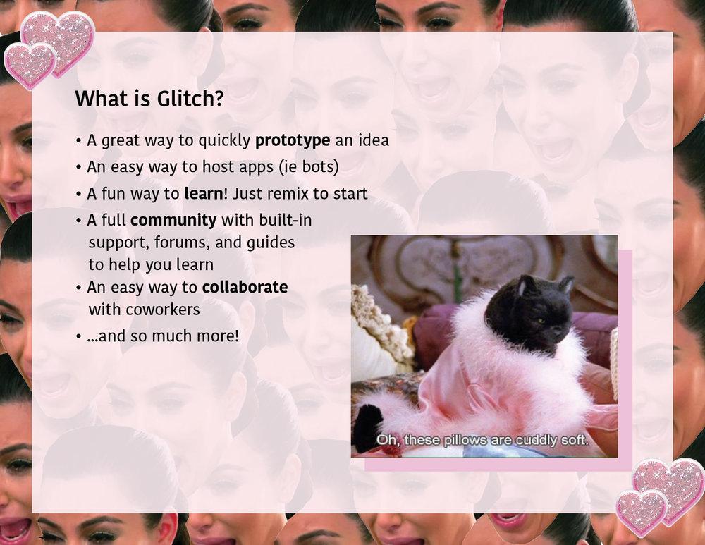 glitch_beat_presentation2.jpg
