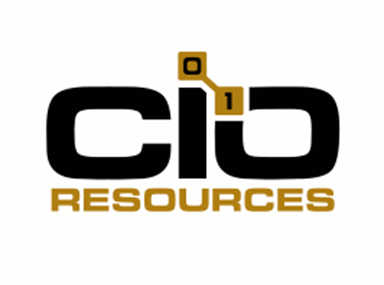 cio resources logo.jpg