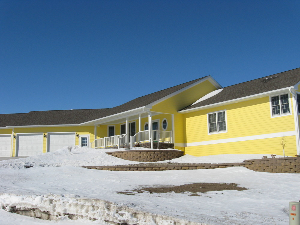 02-19-09 Front from Southeast.JPG