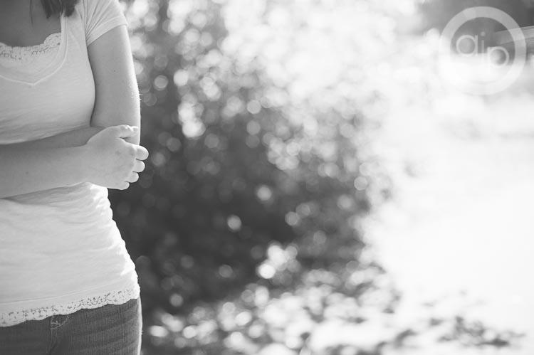 Amanda Joy Photography, senior photographer, senior photography, Kansas City senior photographer, Kansas City senior photographer, lifestyle senior photographer, lifestyle senior photography, portrait photography, portrait photographer, outdoor senior photographer, Kansas City photographer (11)