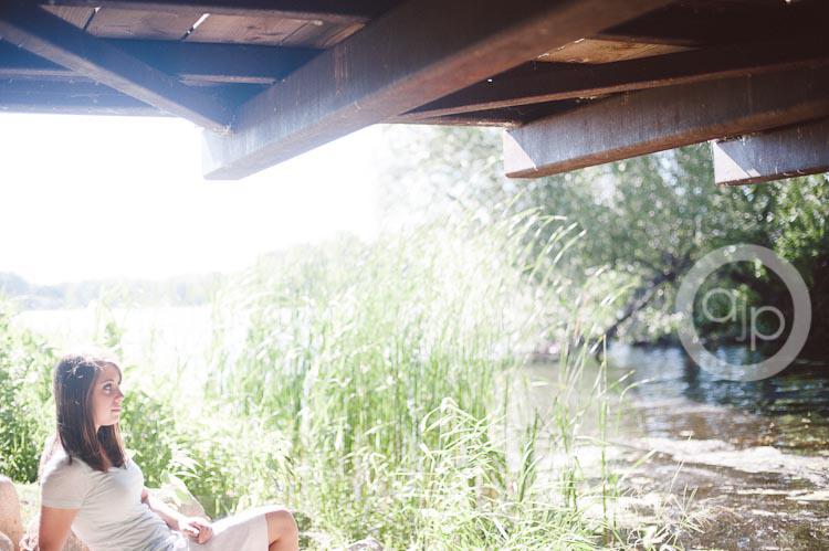 Amanda Joy Photography, senior photographer, senior photography, Kansas City senior photographer, Kansas City senior photographer, lifestyle senior photographer, lifestyle senior photography, portrait photography, portrait photographer, outdoor senior photographer, Kansas City photographer (3)