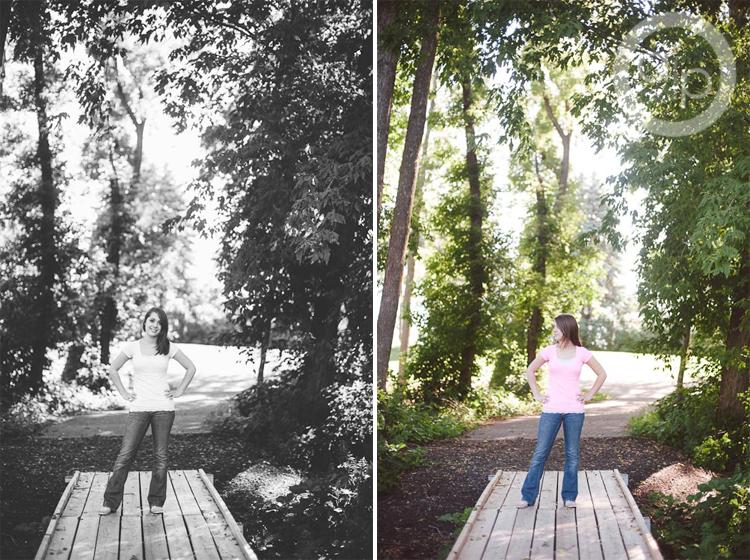 Amanda Joy Photography, senior photographer, senior photography, Kansas City senior photographer, Kansas City senior photographer, lifestyle senior photographer, lifestyle senior photography, portrait photography, portrait photographer, outdoor senior photographer, Kansas City photographer (7)