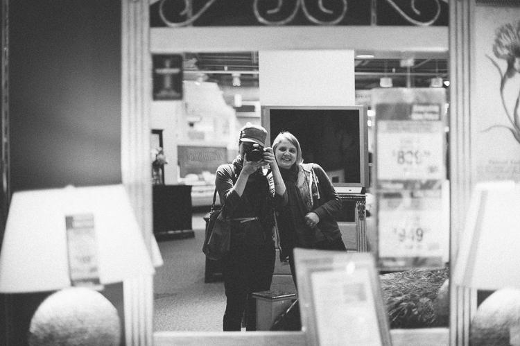 Amanda Joy Photography, Kansas family lifestyle Photographer, Missouri family lifestyle Photographer, Kansas City family lifestyle photographer, wedding photographer, portrait photographer, family photographer, candid photographer, outdoor photographer, lifestyle family photographer, lifestyle family photography, candid photography, circles, hot chocolate and cheezits, cancer lifestyle photographer, cancer photography, old people photography (13)