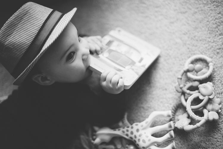 Amanda Joy Photography, family photographer, family photography, Kansas City family photographer, candid photographer, candid family photographer, candid family photography, lifestyle family photographer, lifestyle family photography, Portrait photography, outdoor photographer, Turner lifestyle family photographer, lifestyle photographer, natural light photographer (8)