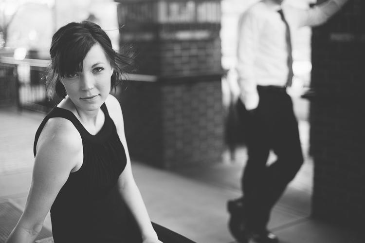 Amanda Joy Photography, couple photographer, engagement photographer, Kansas City photographer, midwest photographer, downtown photographer, small town photographer, Kansas City, photographer, outdoor Kansas City photographer, natural light Kansas City photographer, (1)