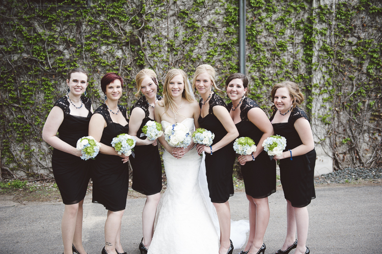 Amanda Joy Photography, Kansas City photographer, Kansas wedding photographer, Wedding photographer, Kansas City photographer, Kansas City wedding photographer, Christian wedding photographer, candid wedding photographer, outdoor wedding photographer, church wedding photographer, MN wedding photographer, Edinburgh USA photographer, Edinburgh USA photography, Edinburgh USA wedding photographer, Edinburgh USA wedding photography, (21)