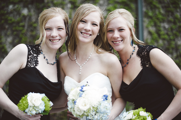 Amanda Joy Photography, Kansas City photographer, Kansas wedding photographer, Wedding photographer, Kansas City photographer, Kansas City wedding photographer, Christian wedding photographer, candid wedding photographer, outdoor wedding photographer, church wedding photographer, MN wedding photographer, Edinburgh USA photographer, Edinburgh USA photography, Edinburgh USA wedding photographer, Edinburgh USA wedding photography, (19)