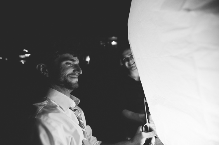 Amanda Joy Photography, couple photographer, lifestyle engagement photographer, Kansas City photographer, midwest photographer, downtown photographer, small town photographer, Kansas City, photographer, outdoor Kansas City photographer, natural light Kansas City photographer, lifestyle photographer (8)