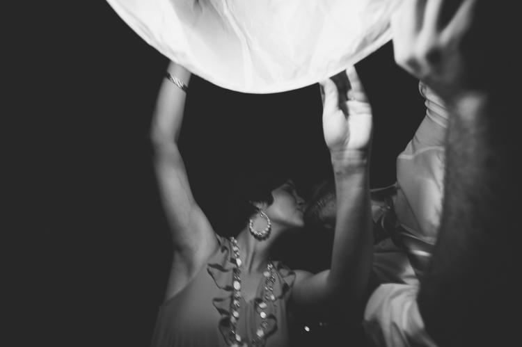 Amanda Joy Photography, couple photographer, lifestyle engagement photographer, Kansas City photographer, midwest photographer, downtown photographer, small town photographer, Kansas City, photographer, outdoor Kansas City photographer, natural light Kansas City photographer, lifestyle photographer (6)