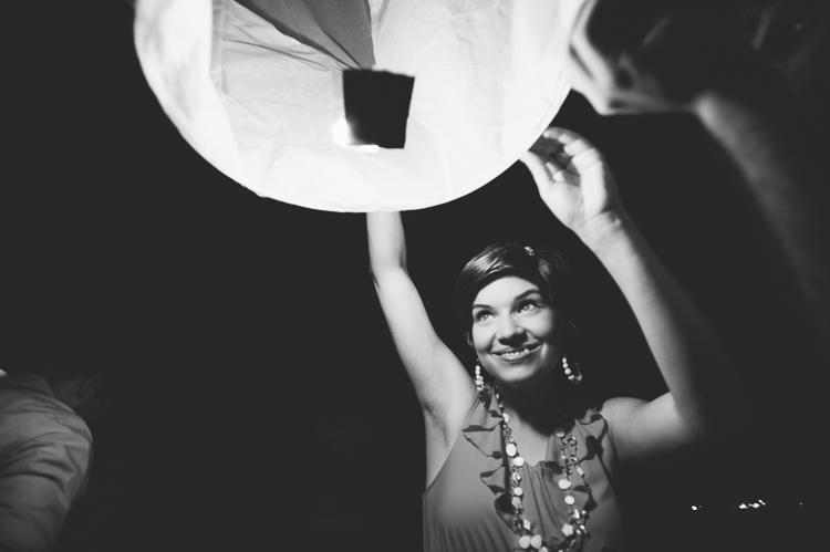 Amanda Joy Photography, couple photographer, lifestyle engagement photographer, Kansas City photographer, midwest photographer, downtown photographer, small town photographer, Kansas City, photographer, outdoor Kansas City photographer, natural light Kansas City photographer, lifestyle photographer (5)