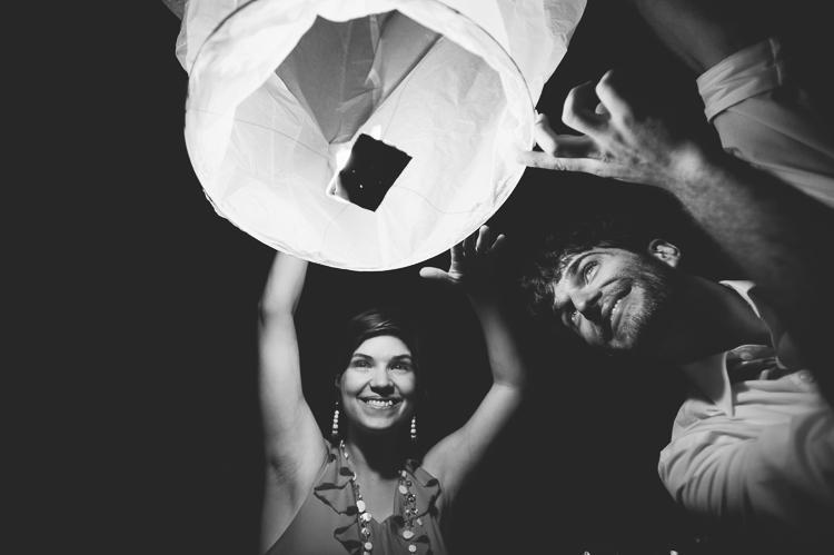 Amanda Joy Photography, couple photographer, lifestyle engagement photographer, Kansas City photographer, midwest photographer, downtown photographer, small town photographer, Kansas City, photographer, outdoor Kansas City photographer, natural light Kansas City photographer, lifestyle photographer (4)