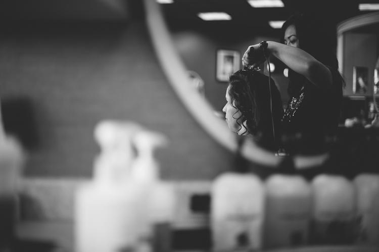 Amanda Joy Photography, Kansas City photographer, Kansas wedding photographer, Wedding photographer, Kansas City photographer, Kansas City wedding photographer, Christian wedding photographer, candid wedding photographer, outdoor wedding photographer, church wedding photographer, MN wedding photographer, Blue Horse Farm wedding (62)