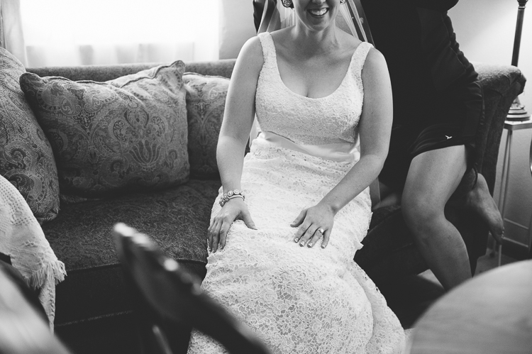 Amanda Joy Photography, Kansas City photographer, Kansas wedding photographer, Wedding photographer, Kansas City photographer, Kansas City wedding photographer, Christian wedding photographer, candid wedding photographer, outdoor wedding photographer, church wedding photographer, MN wedding photographer, Blue Horse Farm wedding (46)