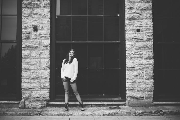 Amanda Joy Photography, Kansas family lifestyle Photographer, Missouri family lifestyle Photographer, Kansas City family lifestyle photographer, wedding photographer, portrait photographer, family photographer, candid photographer, outdoor photographer, lifestyle family photographer, lifestyle family photography, candid photography, circles, hot chocolate and cheezits, cancer lifestyle photographer, cancer photography, old people photography (2)