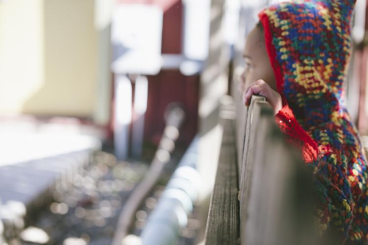 Amanda Joy Photography, Kansas family lifestyle Photographer, Missouri family lifestyle Photographer, Kansas City family lifestyle photographer, wedding photographer, portrait photographer, family photographer, candid photographer, outdoor photographer, lifestyle family photographer, lifestyle family photography, candid photography, circles, hot chocolate and cheezits, cancer lifestyle photographer, cancer photography, old people photography (31)