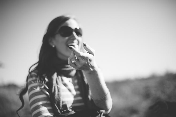 Amanda Joy Photography, Kansas family lifestyle Photographer, Missouri family lifestyle Photographer, Kansas City family lifestyle photographer, wedding photographer, portrait photographer, family photographer, candid photographer, outdoor photographer, lifestyle family photographer, lifestyle family photography, candid photography, circles, hot chocolate and cheezits, cancer lifestyle photographer, cancer photography, old people photography (30)