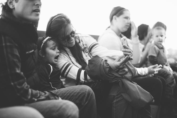 Amanda Joy Photography, Kansas family lifestyle Photographer, Missouri family lifestyle Photographer, Kansas City family lifestyle photographer, wedding photographer, portrait photographer, family photographer, candid photographer, outdoor photographer, lifestyle family photographer, lifestyle family photography, candid photography, circles, hot chocolate and cheezits, cancer lifestyle photographer, cancer photography, old people photography (21)
