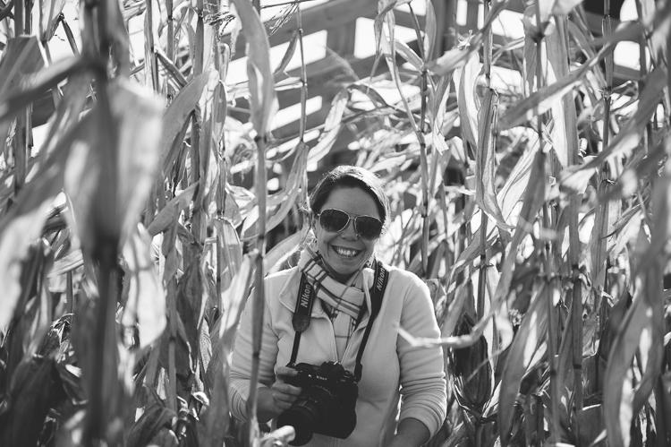 Amanda Joy Photography, Kansas family lifestyle Photographer, Missouri family lifestyle Photographer, Kansas City family lifestyle photographer, wedding photographer, portrait photographer, family photographer, candid photographer, outdoor photographer, lifestyle family photographer, lifestyle family photography, candid photography, circles, hot chocolate and cheezits, cancer lifestyle photographer, cancer photography, old people photography (12)
