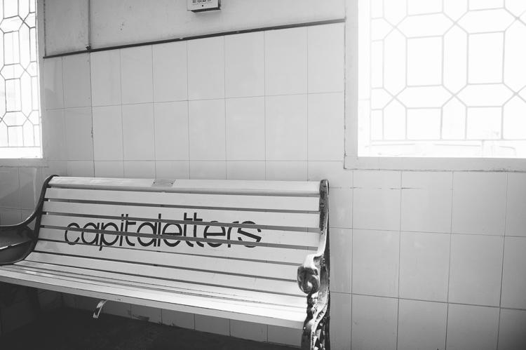 Amanda Joy Photography, Kansas family lifestyle Photographer, Missouri family lifestyle Photographer, Kansas City family lifestyle photographer, wedding photographer, portrait photographer, family photographer, candid photographer, outdoor photographer, lifestyle family photographer, lifestyle family photography, candid photography, circles, hot chocolate and cheezits, cancer lifestyle photographer, cancer photography, old people photography (88)