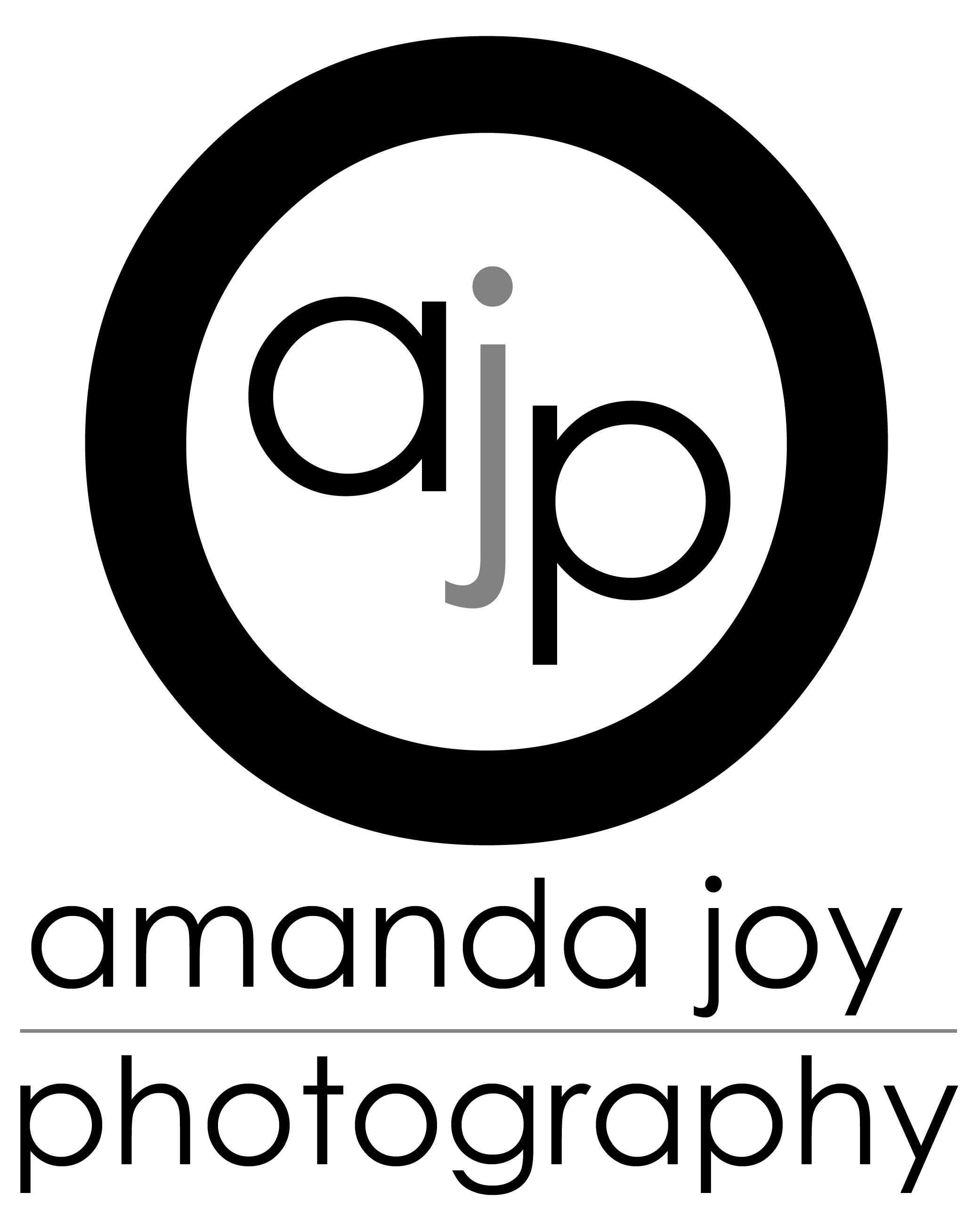Amanda Joy Photography