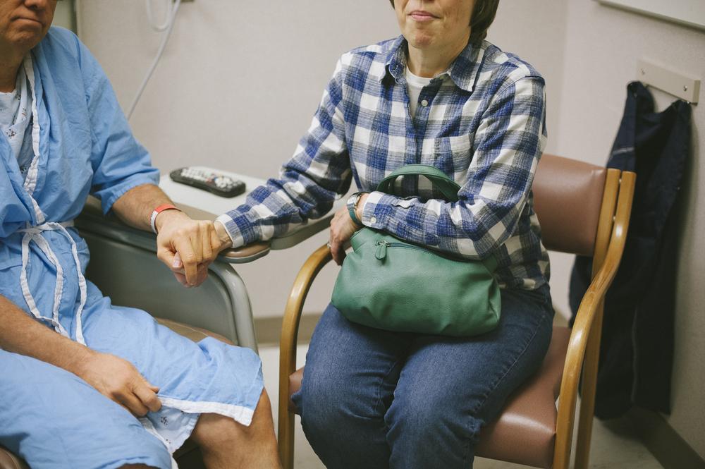 140127_Surgery_012-blog.jpg