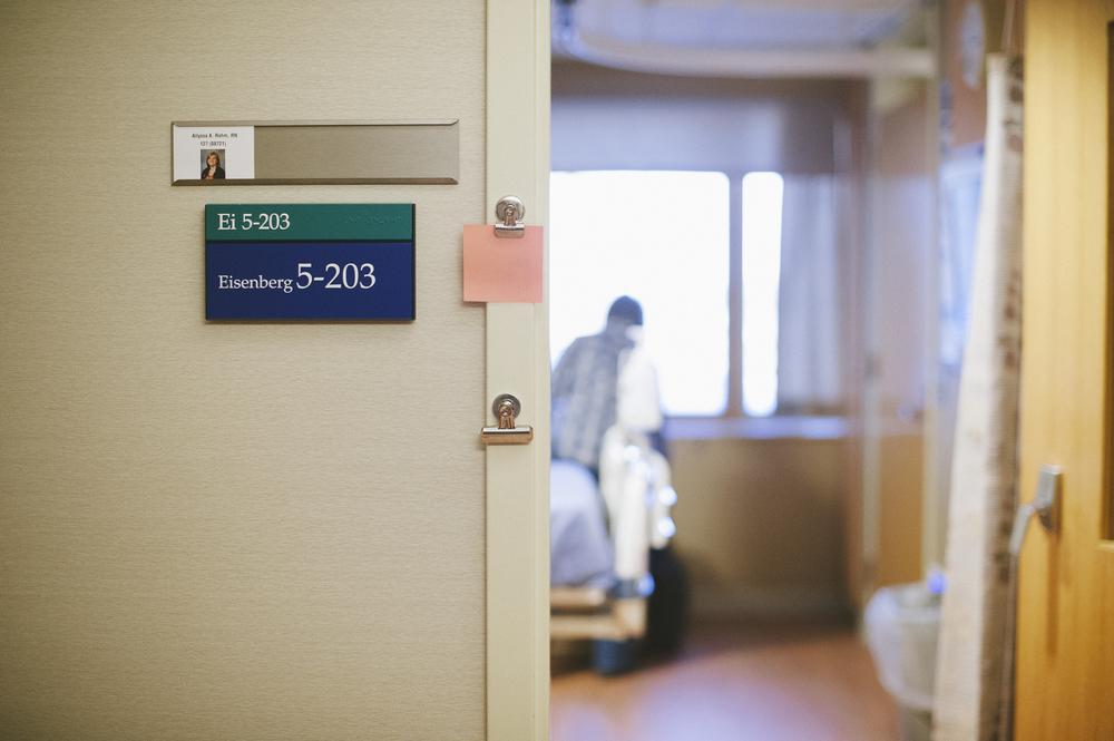 140127_Surgery_024-blog.jpg