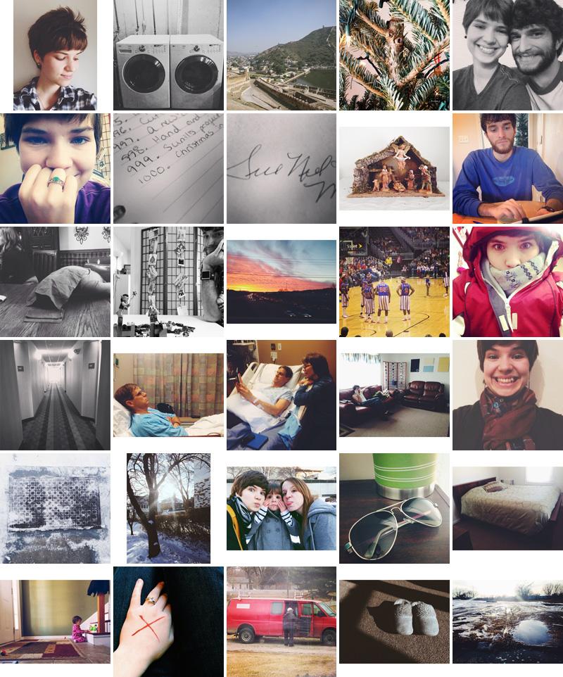 Instagram - 03-14.jpg