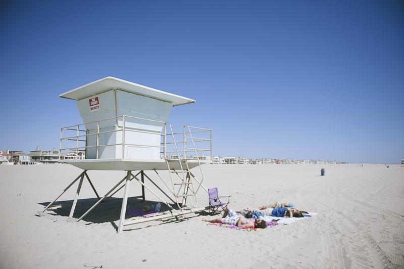 140512_California_077-blog.jpg