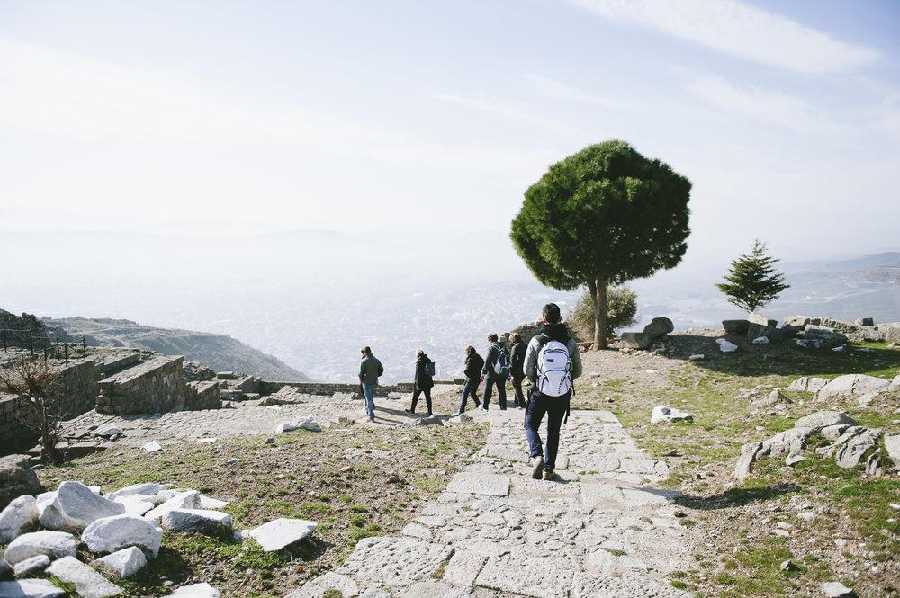 170218_Turkey-Greece_040-blog.jpg