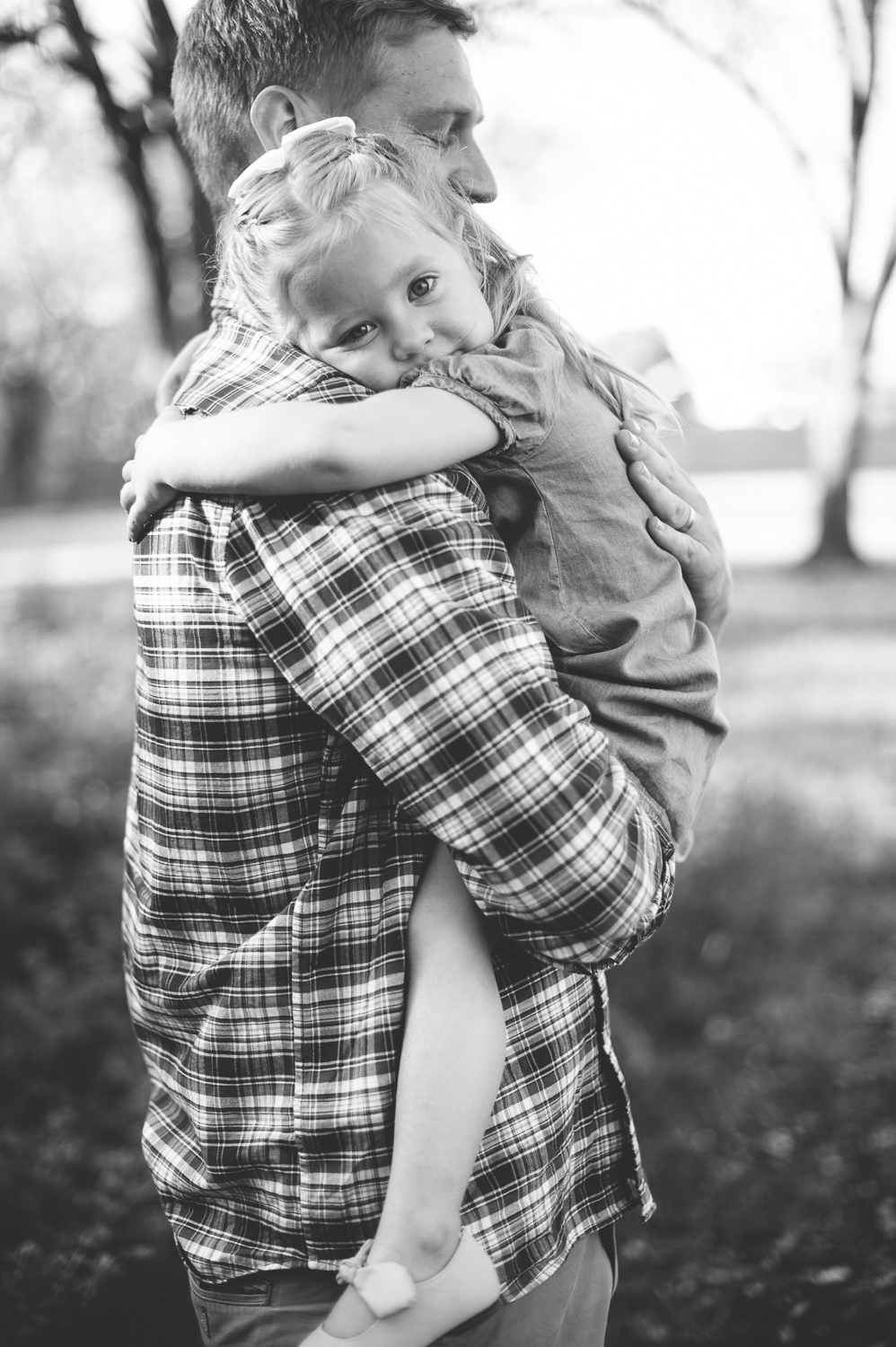 Lawrence Family Lifestyle Photographer