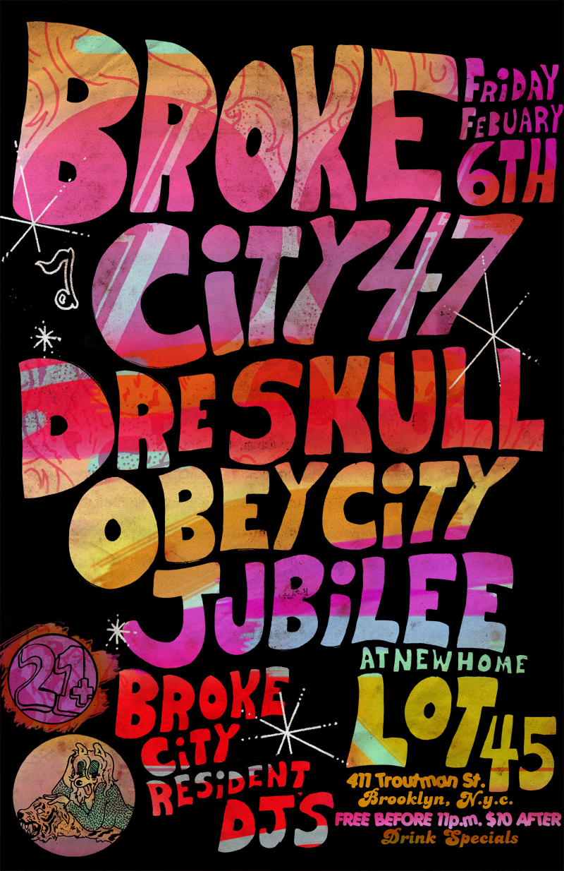 brokecity47small 2.jpg