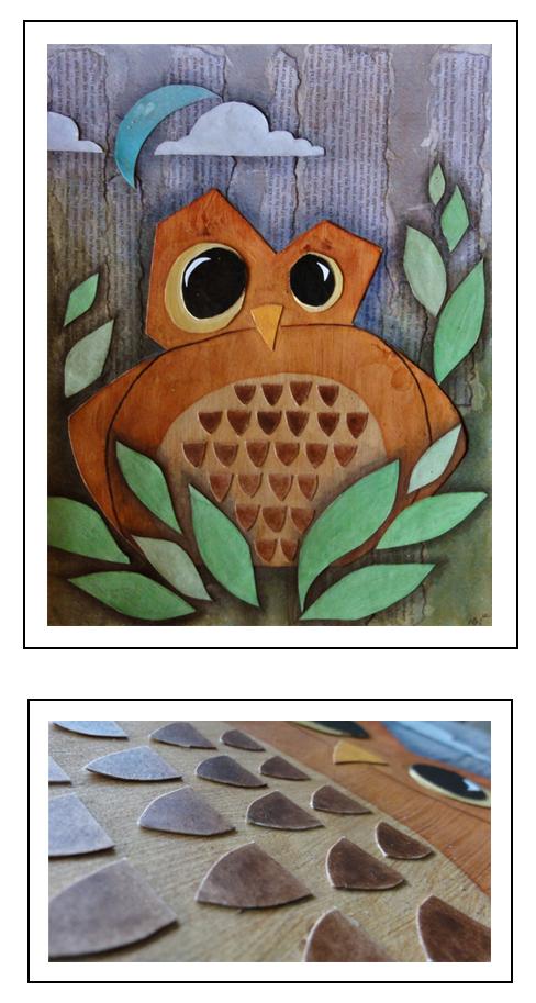 Owl_Cutout.jpg