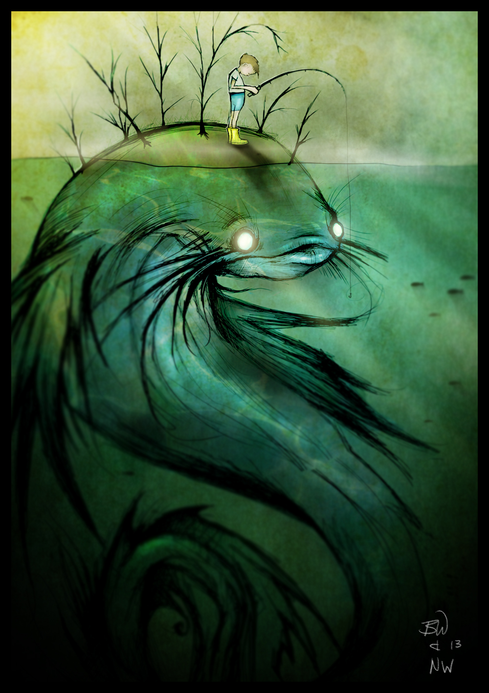 CatfishRider.jpg