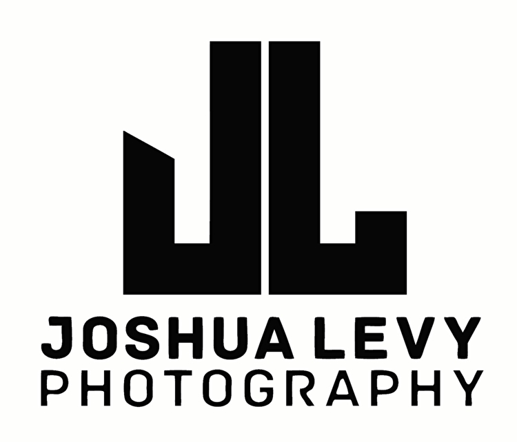 Joshua Levy Photography