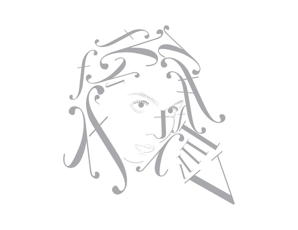 typographic_selfportrait_italics.jpg