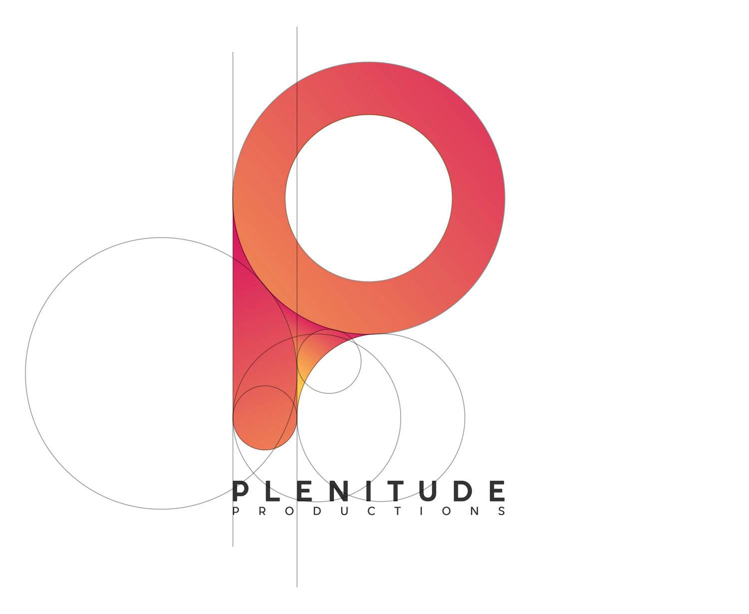 Plenitude Productions